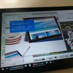 Lenovo Miix2 8(艦これ専用タブレット)のWindows10アップグレード トラブル編