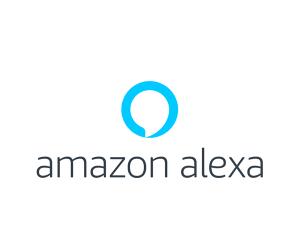 Amazon Echo Plus (Alexa) 購入レビュー 開封編